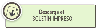 boletinImpreso